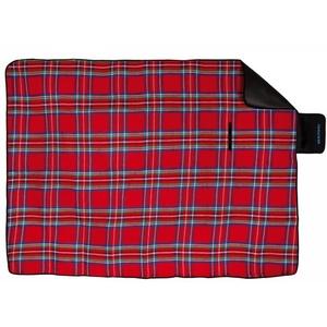 Blanket Husky Covery 150 red, Husky