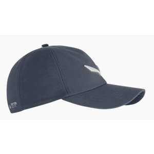 Cap Salewa Fanes 3 CAP 27823-3860