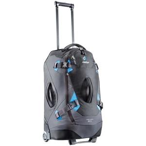 Bag Deuter Helion 60, Deuter