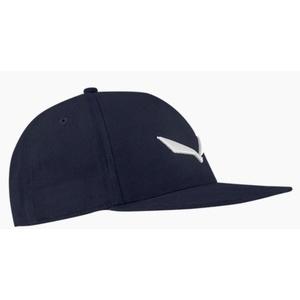 Cap Salewa PURE CAP 27791-3980