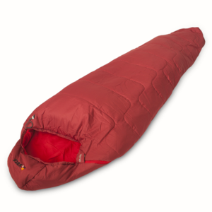 Sleeping bag Yate ORLANDO, Yate