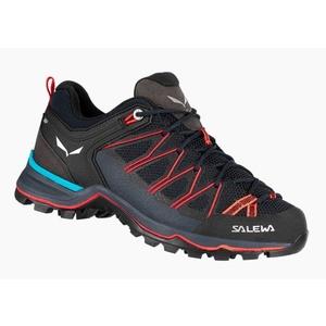 Shoes Salewa WS MTN Trainer Lite 61364-3993, Salewa