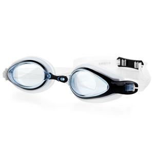 Swimming glasses Spokey KOBRA white, Spokey