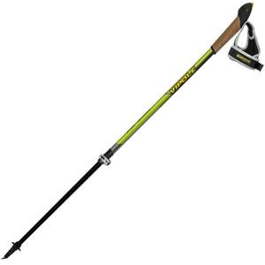 Trekking sticks Vipole INSTRUCTOR VARIO QL KT GREEN S19 44, Vipole