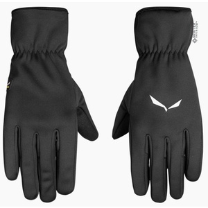 Gloves Salewa WS FINGER GLOVES 25858-0910, Salewa