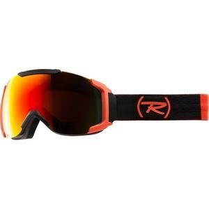 Glasses Rossignol Maverick HP Sonar blaze S1+S2 RKGG203, Rossignol