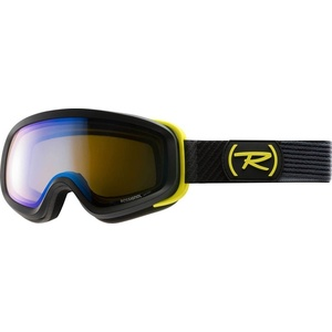 Glasses Rossignol Ace AMP yellow sph RKGG206, Rossignol