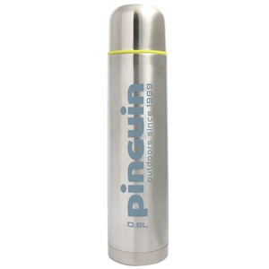 Thermos Pinguin Vacuum Thermobottle 0,8 l, Pinguin