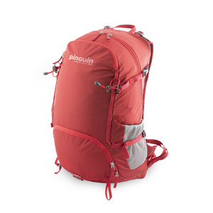 Backpack Pinguin Air 33 2020 red, Pinguin
