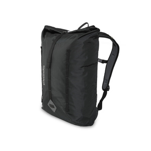 Backpack Pinguin Commute 25 2020 black, Pinguin