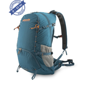 Backpack Pinguin Air 33 2020 blue, Pinguin