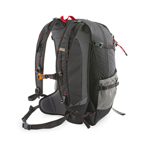 Backpack Pinguin Air 33 2020 black, Pinguin