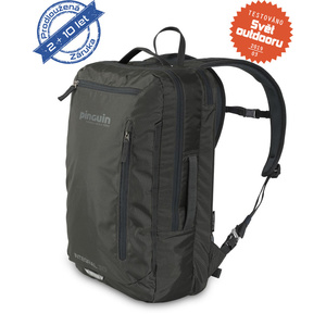 Backpack Pinguin Integral 30 2020, Pinguin