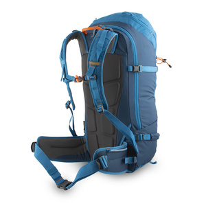 Backpack Pinguin Ridge 40 2020 petrol, Pinguin