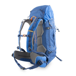 Backpack Pinguin Boulder 38 l 2020 blue, Pinguin