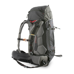 Backpack Pinguin Boulder 38 l 2020 black, Pinguin