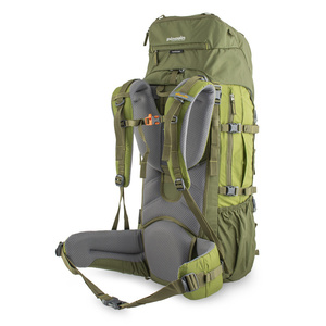 Backpack Pinguin Explorer 60 l 2020 green, Pinguin