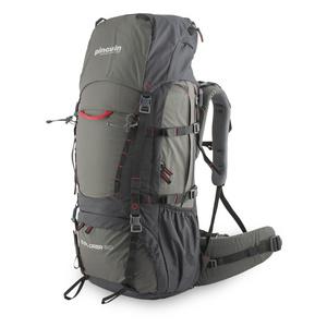 Backpack Pinguin Explorer 60 l 2020 black, Pinguin