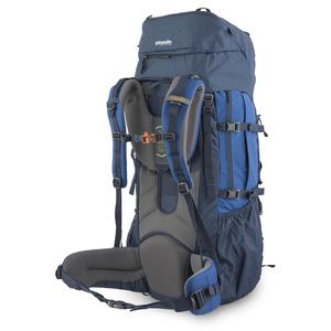 Backpack Pinguin Explorer 100 l 2020 blue, Pinguin