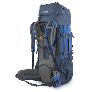 Backpack Pinguin Explorer 100 l 2020 blue, Pinguin