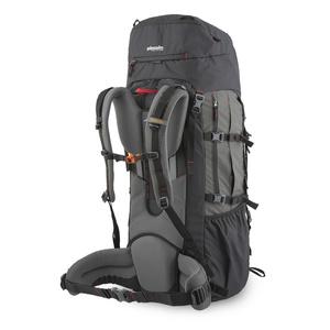 Backpack Pinguin Explorer 100 l 2020 black, Pinguin
