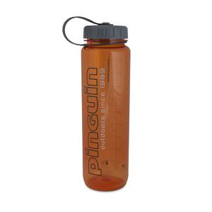 Bottle Pinguin Tritan Slim Bottle Orange 2020 1000 ml, Pinguin