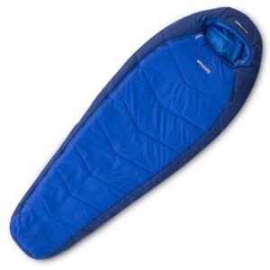 Sleeping bag Pinguin Comfort Lady PFM, Pinguin