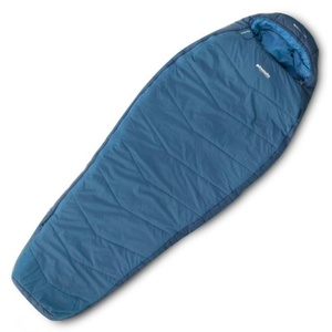 Sleeping bag Pinguin Savanna PFM, Pinguin