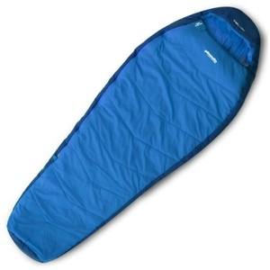 Sleeping bag Pinguin Savanna Lady PFM, Pinguin