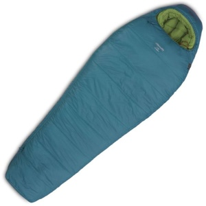 Sleeping bag Pinguin Lite Mummy CCS, Pinguin
