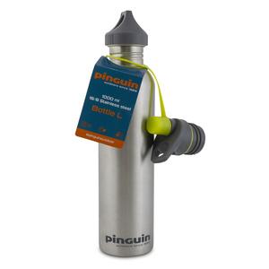 Bottle Pinguin Bottle L New, Pinguin