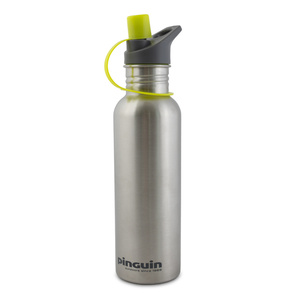 Bottle Pinguin Bottle S New, Pinguin
