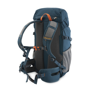 Backpack Pinguin Fly 15 2020 Petrol, Pinguin