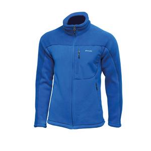 Jacket Pinguin Impact jacket Blue, Pinguin