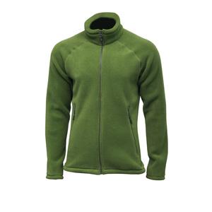 Jacket Pinguin Montana jacket Green, Pinguin