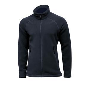 Jacket Pinguin Montana jacket Black, Pinguin