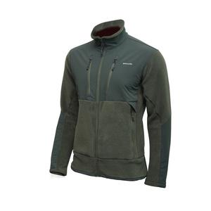 Jacket Pinguin Ranger jacket Khaki, Pinguin