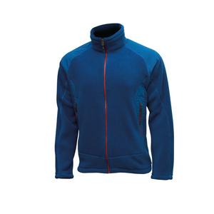 Jacket Pinguin Canyon jacket Blue, Pinguin
