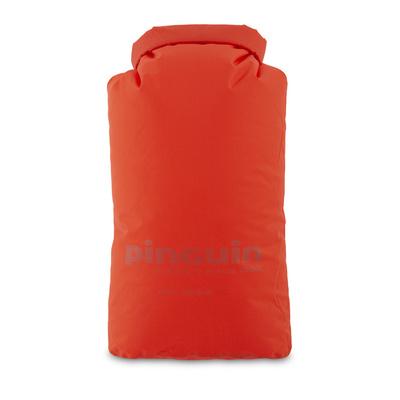Bag Pinguin Dry bag 10 L