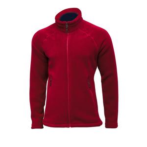 Jacket Pinguin Montana jacket Red, Pinguin