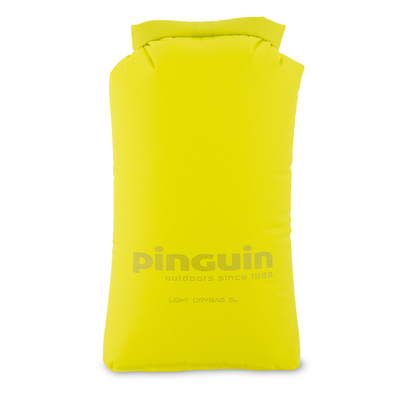Bag Pinguin Dry bag 5 L, Pinguin