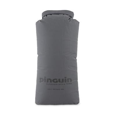 Bag Pinguin Dry bag 20 L