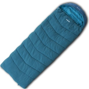 Sleeping bag Pinguin Safari PFM, Pinguin