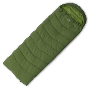 Sleeping bag Pinguin Blizzard PFM, Pinguin