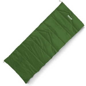 Sleeping bag Pinguin Lite Blanket CCS, Pinguin