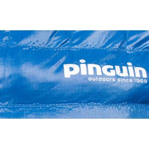 Jacket Pinguin Hill jacket Petrol, Pinguin