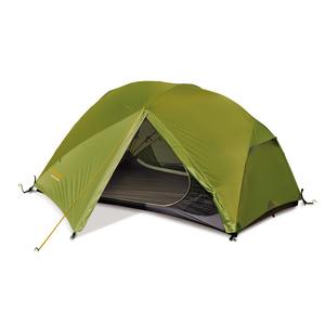 Tent Pinguin Aero 3 DAC, Pinguin