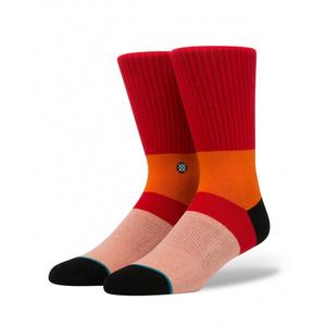 Socks Stance Komodo, Stance