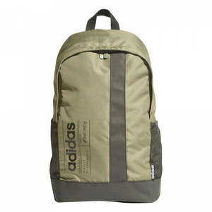 Backpack adidas Linear GU BP FL3679, adidas