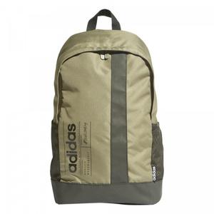 Backpack adidas Linear GU BP FL3679, adidas